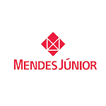 mendes-removebg-preview