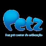 petz-removebg-preview
